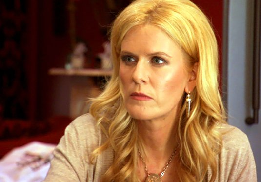 Alex McCord blames The Real Housewives of New York