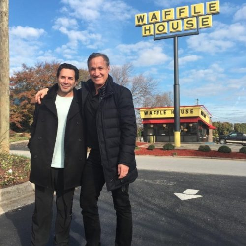 Terry Dubrow & Paul Nassif - Botched