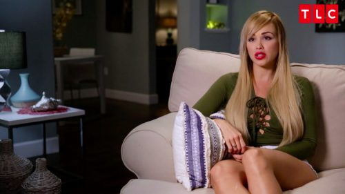 90 Day Fiance Recap: Where Do We Go From Here?