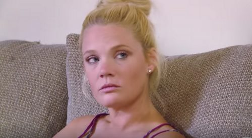 Tonight's 90 Day Fiance Finale Includes Marriage, Betrayals & New Reveals