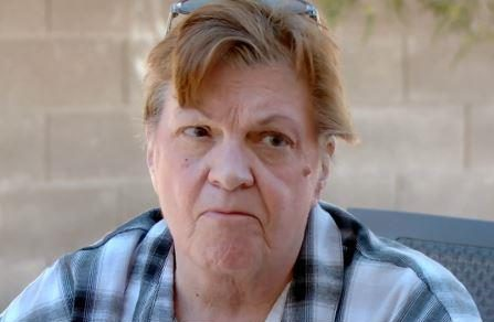 90 Day Fiance Happily Ever After Debbie Johnson
