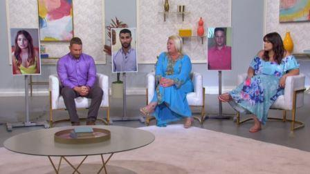 90 Day Fiance The Other Way