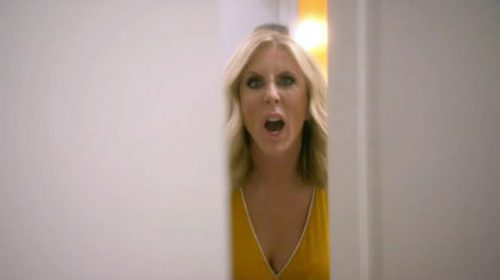 Vicki Gunvalson Real Housewives Of Orange County