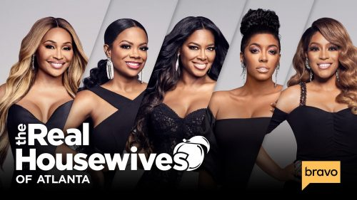 DO NOT USE THIS- Real Housewives of Atlanta