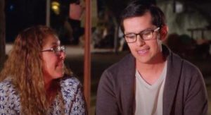 90 Day Fiancé: The Other Way: Ready or Not