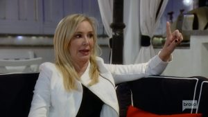 Shannon Beador Real Housewives of Orange County