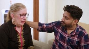 90 Day Fiancé: The Other Way: The Cost Of Love