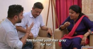 90 Day Fiancé: The Other Way: Never Stop Fighting