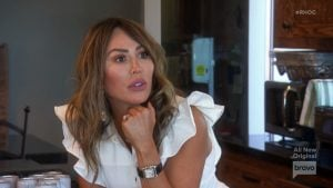 Real Housewives Of Orange County Kelly Dodd
