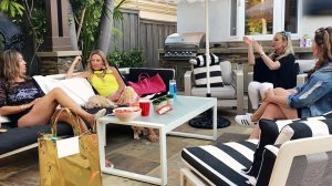 Real Housewives Of Orange County