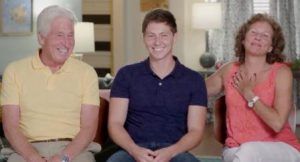 90 Day Fiance Premiere Recap: I Think You're My Future Wife