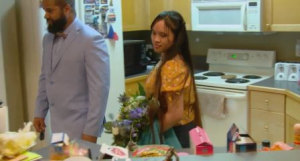 90 Day Fiance Recap: Bless This Mess