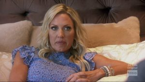 Braunwyn Windham-Burke Real Housewives of Beverly Hills