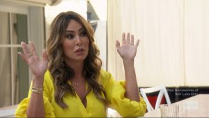 Kelly Dodd Real Housewives of Beverly Hills