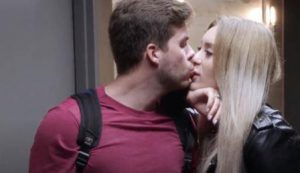 90 Day Fiance Recap: The Real You