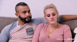 Married At First Sight Recap- Third Week's A Charm