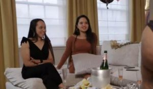 90 Day Fiance Recap: Love Me or Leave Me