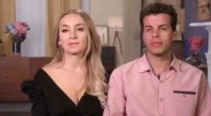90 Day Fiance Recap: Second Guessing