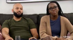 Married At First Sight Recap- I Expected A Little Better