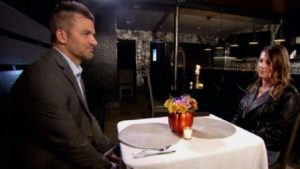 Married At First Sight Recap- Speak Now Or Forever Hold Your Peace