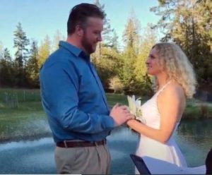 90 Day Fiance Recap: First Comes Love