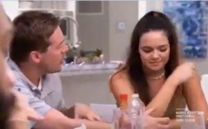 Married At First Sight Recap- Retreat Ready