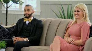 Married At First Sight Recap- Real Life Starts Now