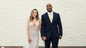Married At First Sight Recap- Houston, We Have A Marriage