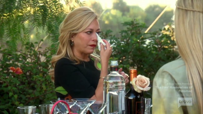 Sutton Stracke Sutton StraReal Housewives Of Beverly Hills