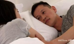 Married At First Sight Recap: One Day Down, A Lifetime To Go