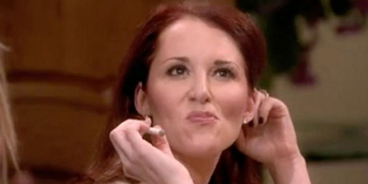 Allison Dubois Real Housewives of Beverly Hills