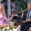 Erika Jayne Andy Cohen Real Housewives Of Beverly Hills